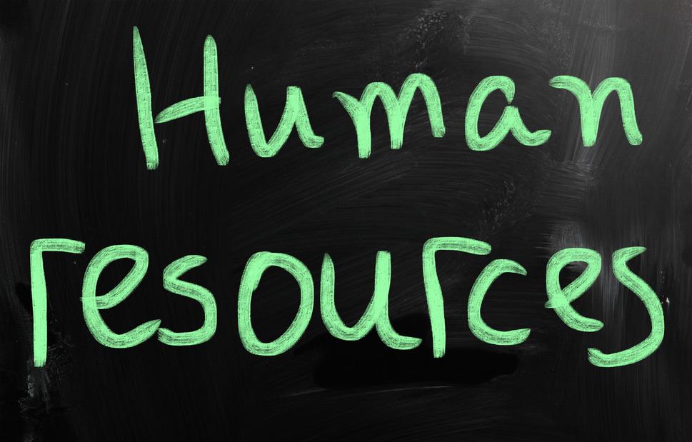 Social HR: 5 ways to cut it