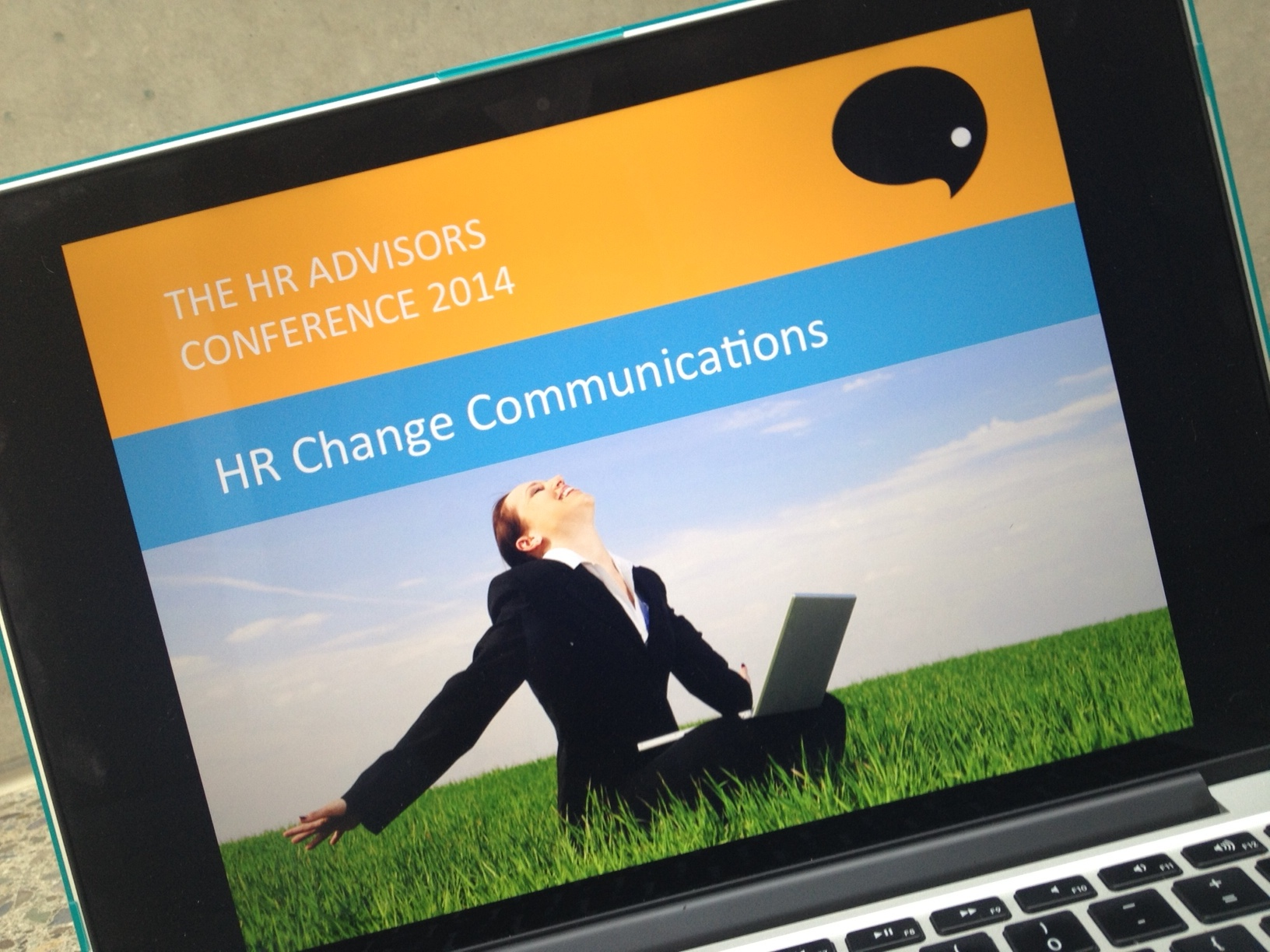 HR Advisor Conference: 15 January 2014, Auckland