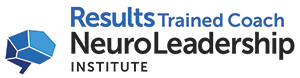 Neuro Leadership Institute